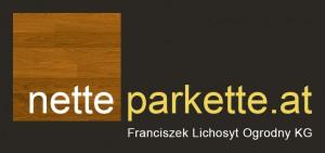 netteparkette_logo