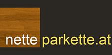 Nette Parkette - Die beste Parkett in Wien